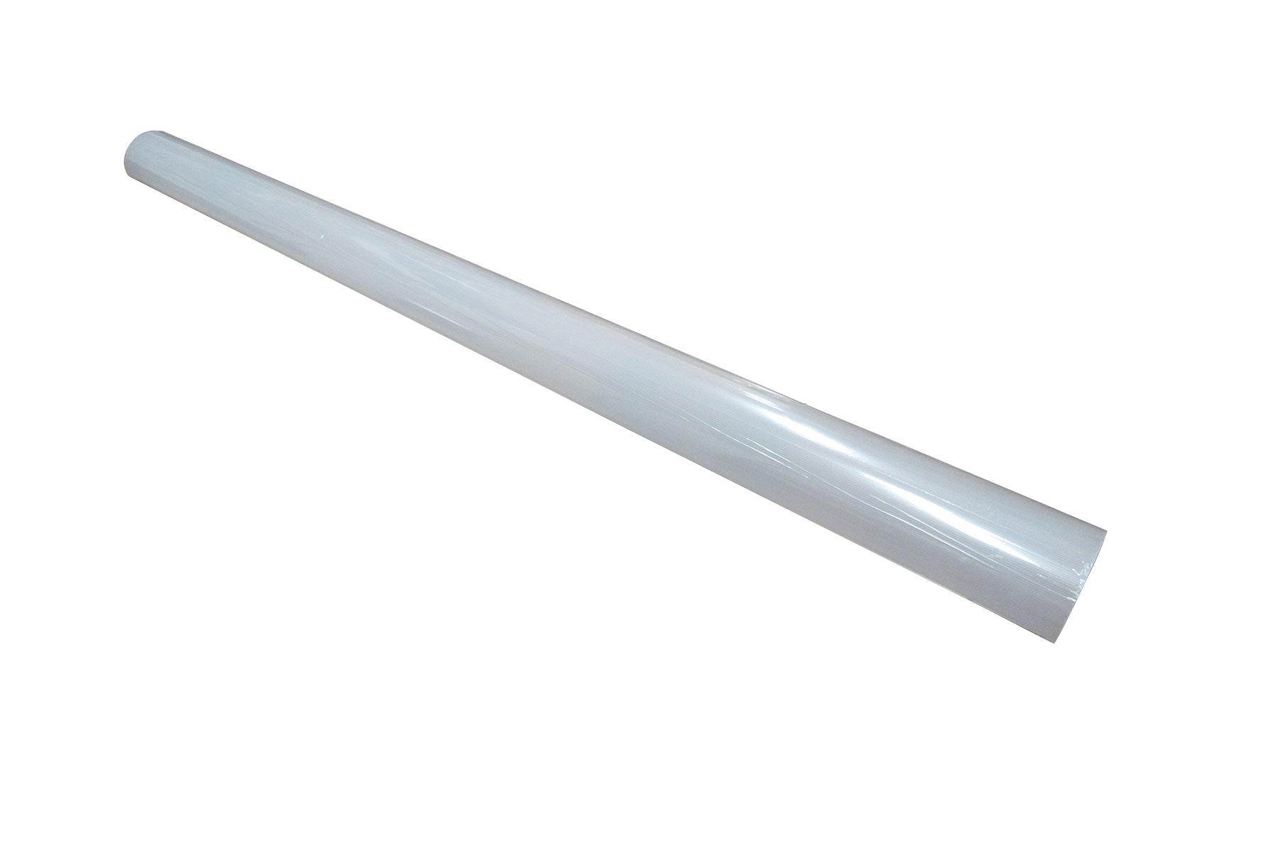 LENS FOR STL52 2 Ft. LED Strip Fixture