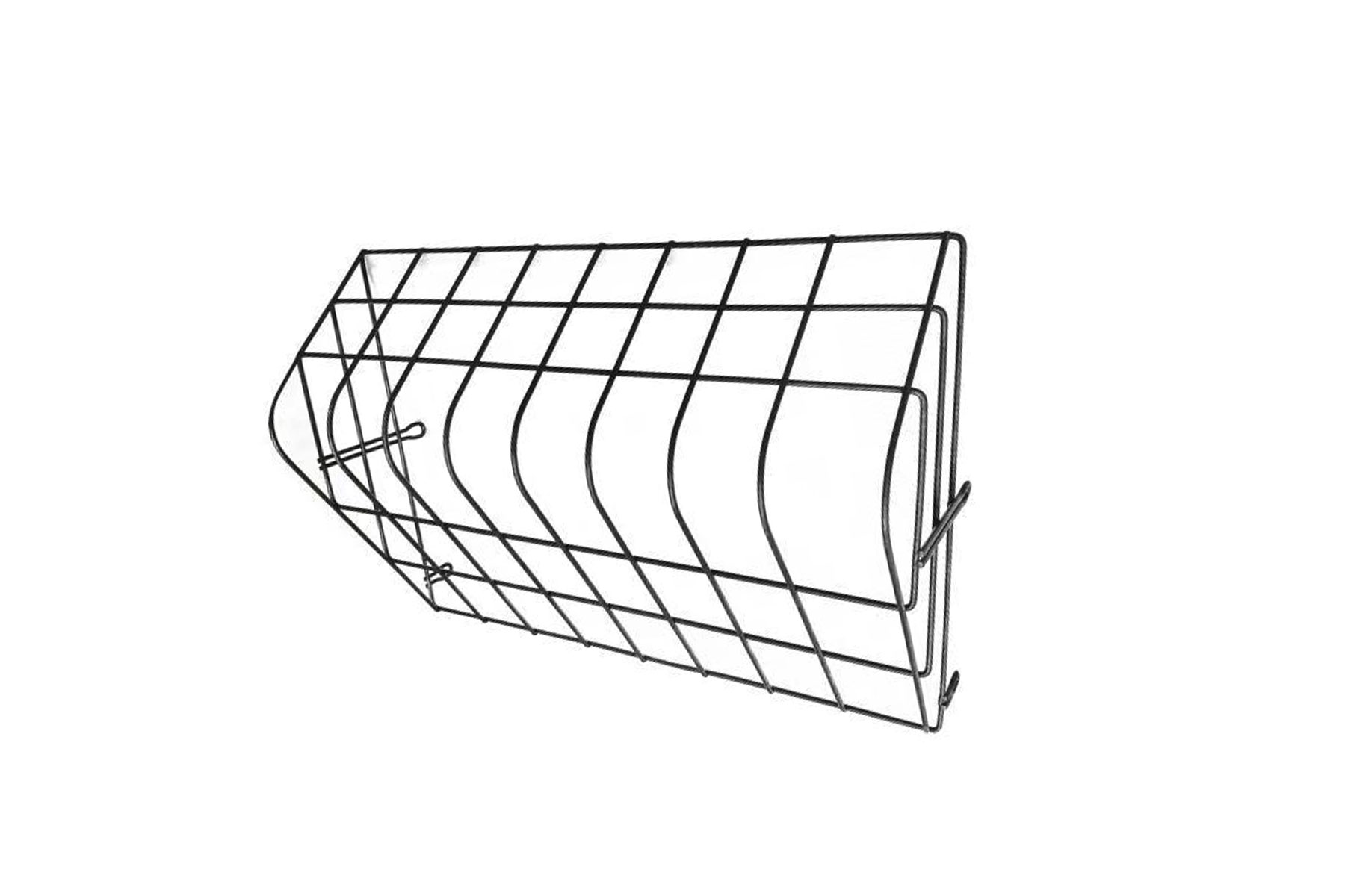 Wire Guard for WP5M LED Wall Pack
