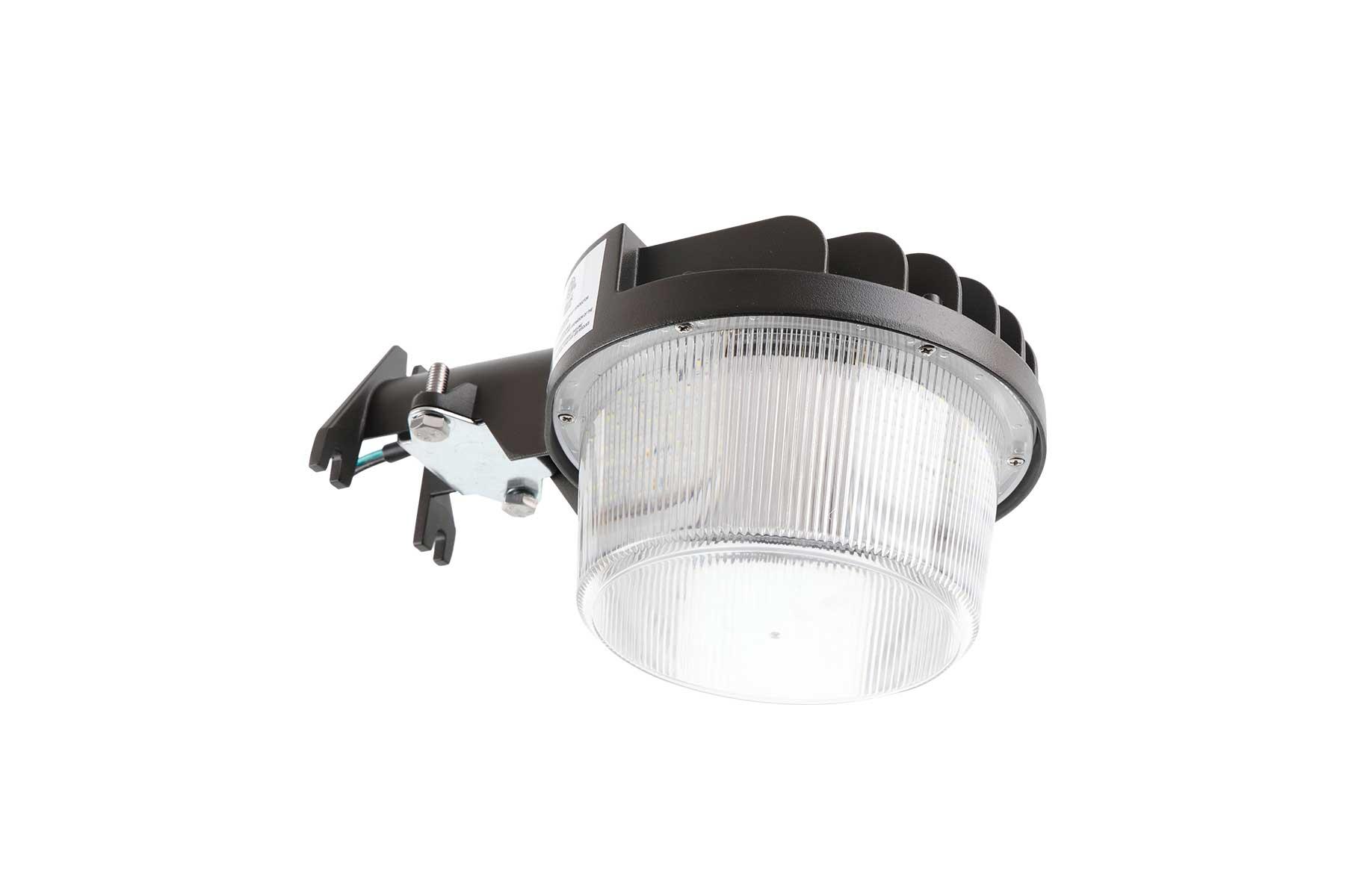 LED Outdoor Barn Light Fixtures