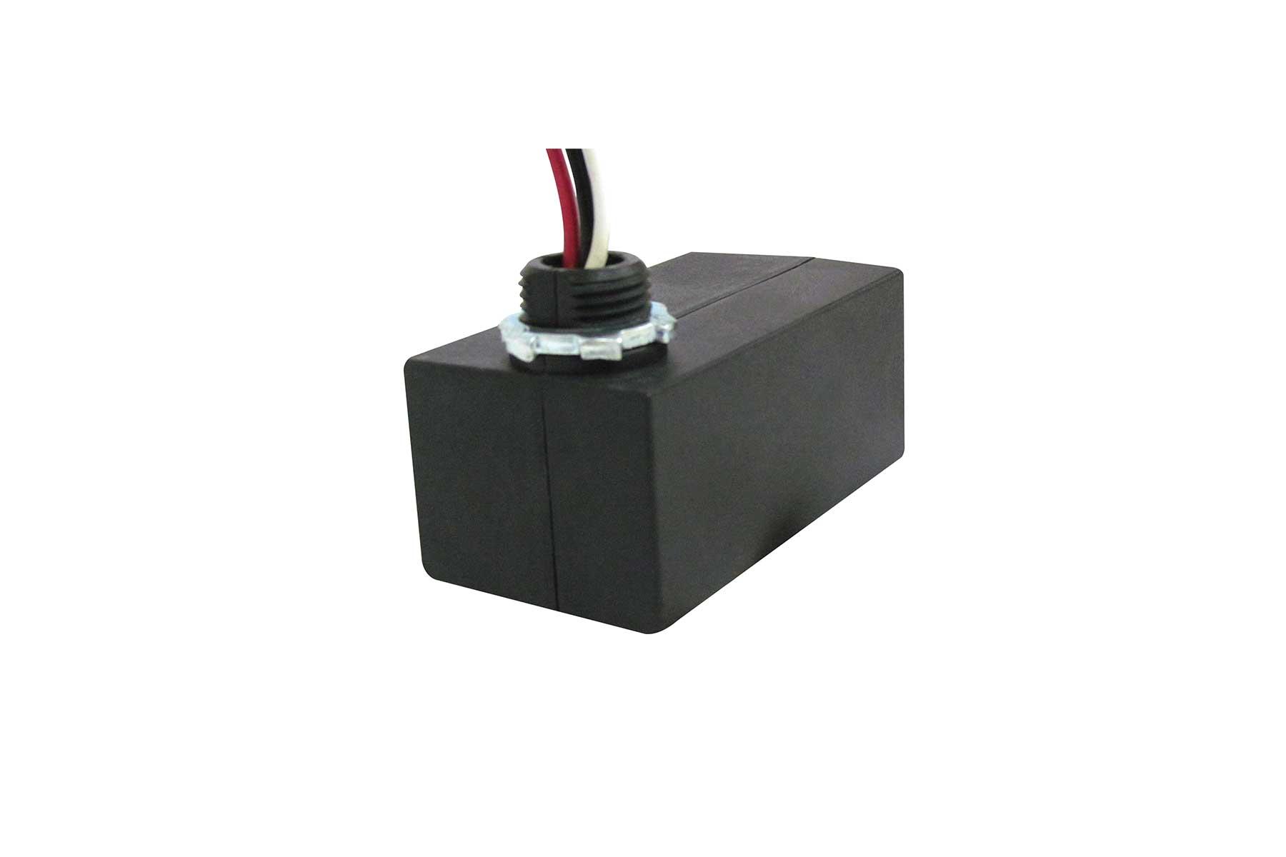 Line Voltage 347V to 120V Step Down Transformer