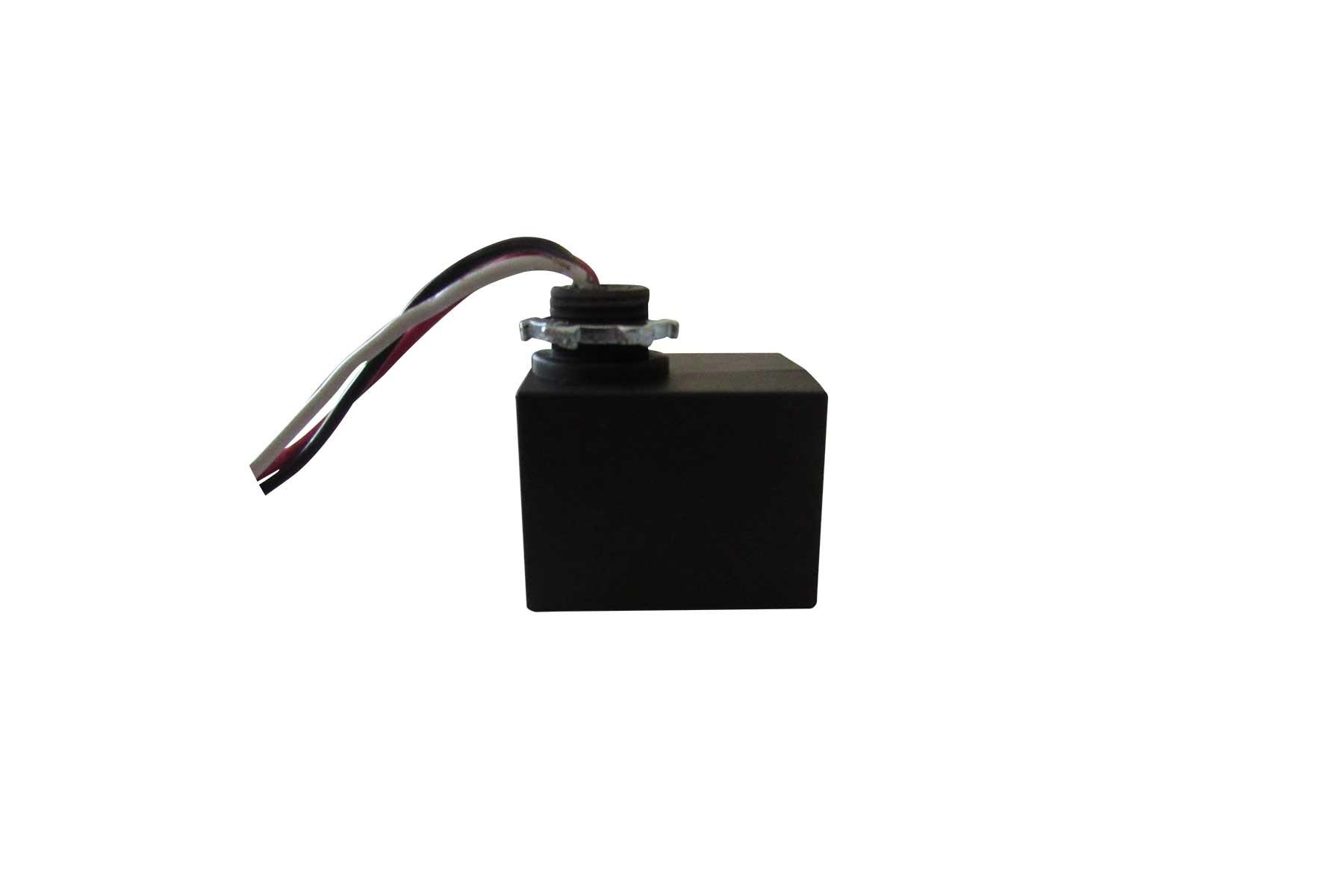 Line Voltage 347V to 240V Step Down Transformer - IP 50W Max - Open